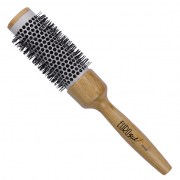 hair_brush_boyrtsa_mallion_e3459