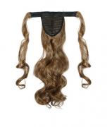 hair_extension_light_brown