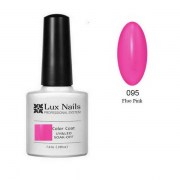 hmimonimo-color-coat-fluo-pink-lux-nails-095