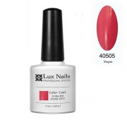 hmimonimo-color-coat-lux-nails-tropix-007