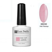 hmimonimo_color_soat_lux_nails_045