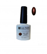 lux_nail_110_bronze