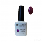 lux_nail_115_purple_crush
