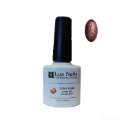 lux_nail_glitter_rose_gold_108