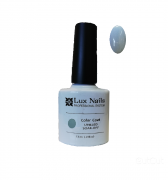 lux_nail_ivory_blue_105