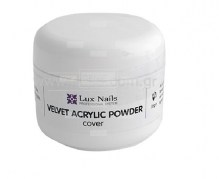 skonh_akrylikoy_velvet_acrlylic_powder_cover_lux_nails_1